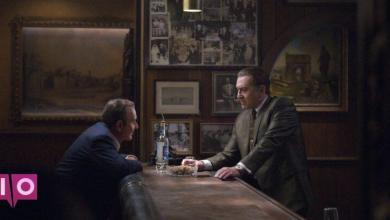 """Photo of Hans Zimmer a créé une version étendue du son """"ta-dum"""" de Netflix pour les théâtres"""