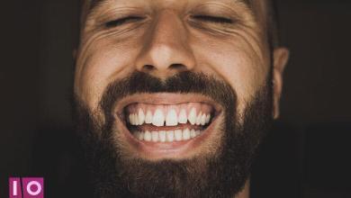 Photo of 12 façons d'améliorer votre humeur en moins de 10 minutes
