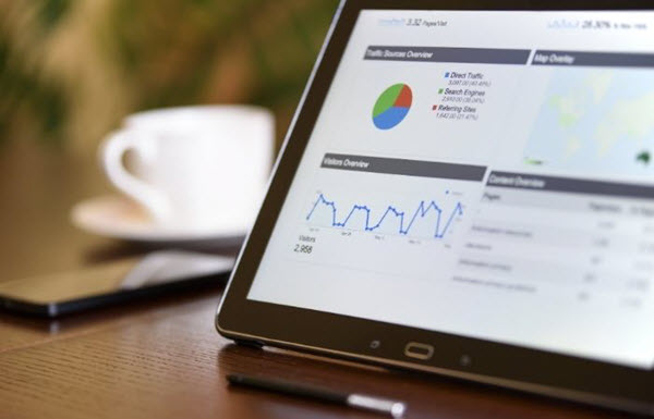 immobilier seo google tips