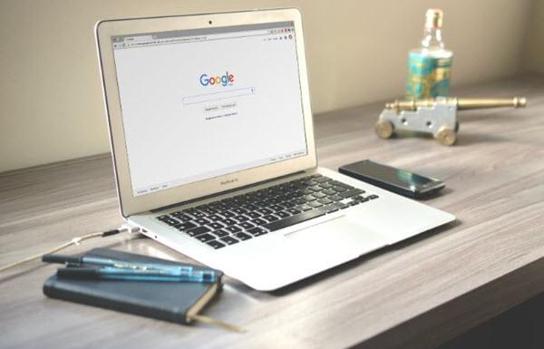 avantage de l'utilisation des annonces google