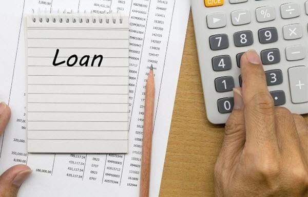 paiement de prêt à tempérament en ligne