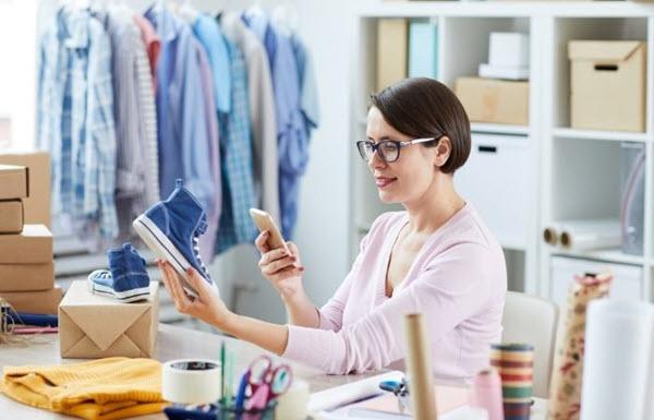 le paiement d'un prêt à tempérament en ligne gagner de l'argent supplémentaire
