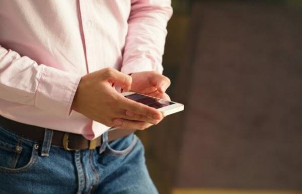 communications mobiles dans les entreprises