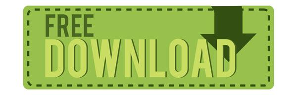 téléchargement gratuit des applications mobiles