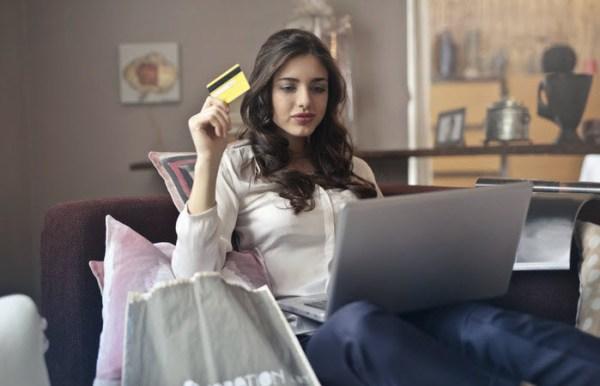 comment choisir la meilleure carte de crédit