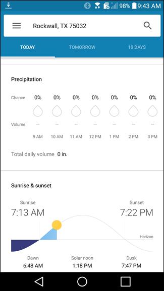 Screenshot_2016-09-21-09-43-12