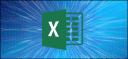 Comment arrondir les valeurs décimales dans Excel