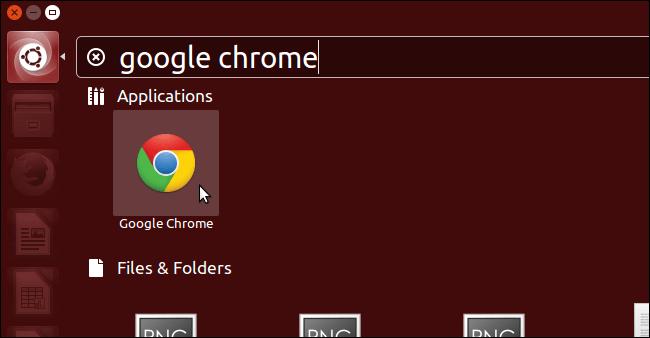 05_running_google_chrome