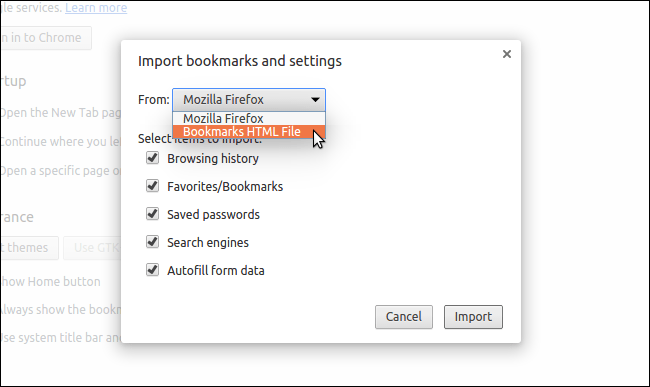 12_importing_bookmarks