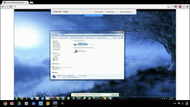 windows-remote-desktop-on-chromebook