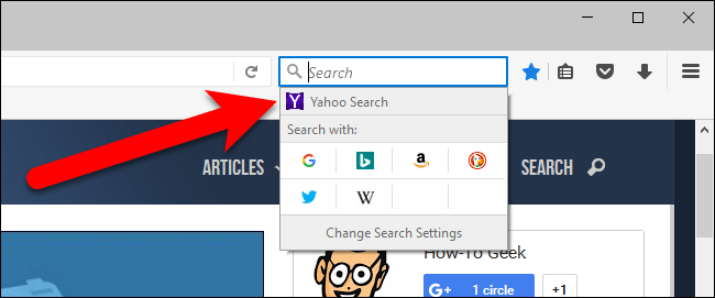 01_default_search_engine_yahoo