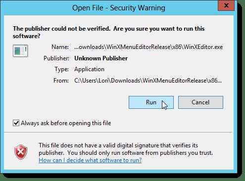02_security_warning_dialog