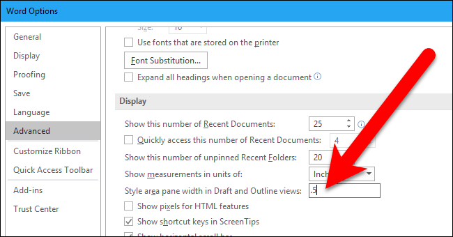 06_entering_style_area_pane_width