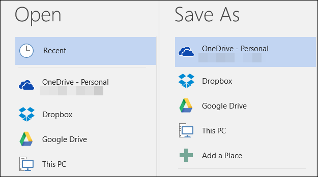 open_and_save_as_screens