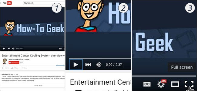 htg-youtube-player-modes