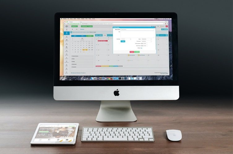 actualités-mac-mini-imac