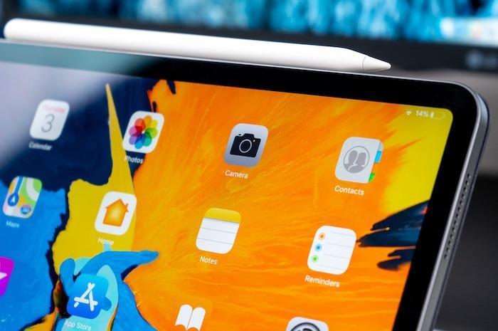 Choisissez Ipad Macbook Ipad Pro