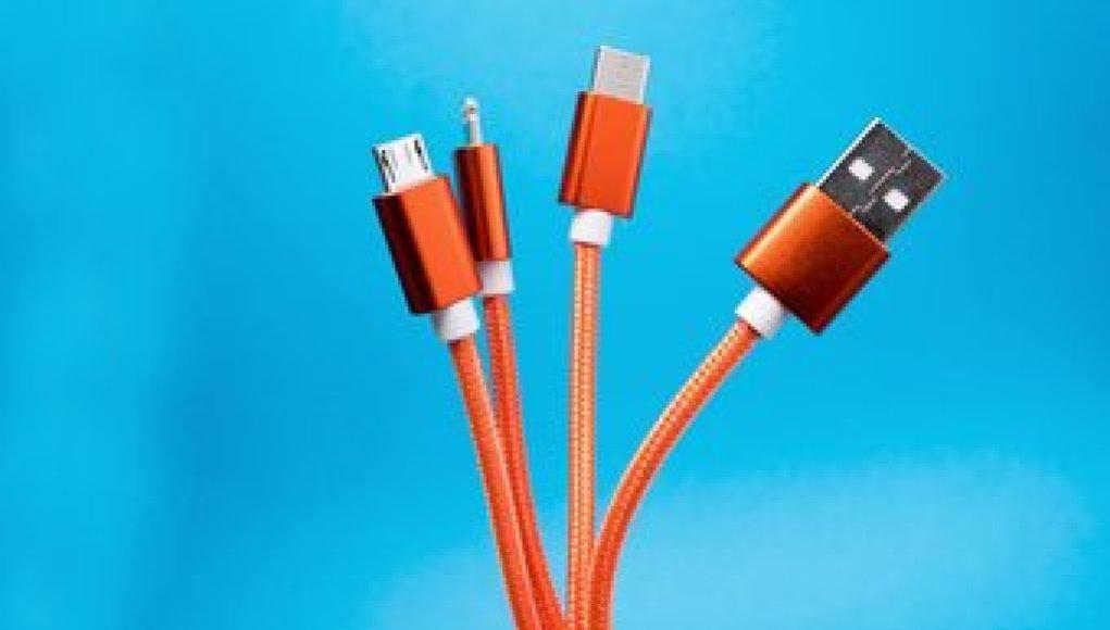 Les meilleurs adaptateurs USB C vers USB A que vous pouvez acheter