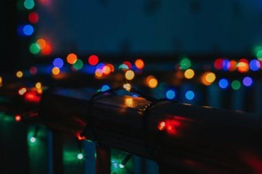 Top 6 des bandes lumineuses RVB avec intégration Amazon Alexa