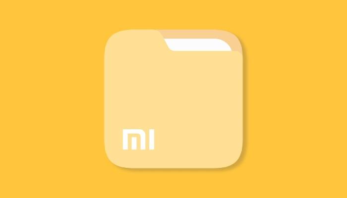 Télécharger Xiaomi Mi
