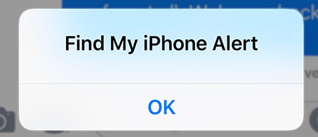 siri-trouver-iphone-trouver-mon-iphone-notification-rejeter