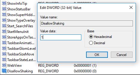 windows-10-registry-edits-hacks