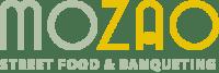 Logo Mozao