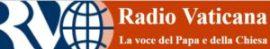 logo di Radio Vaticana, che ha visto protagonista italianOpera per 24 puntate