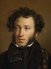 Mozart e Salieri