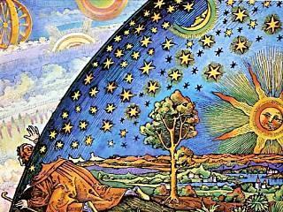 il velo di Maya e il Flauto magico di Mozart
