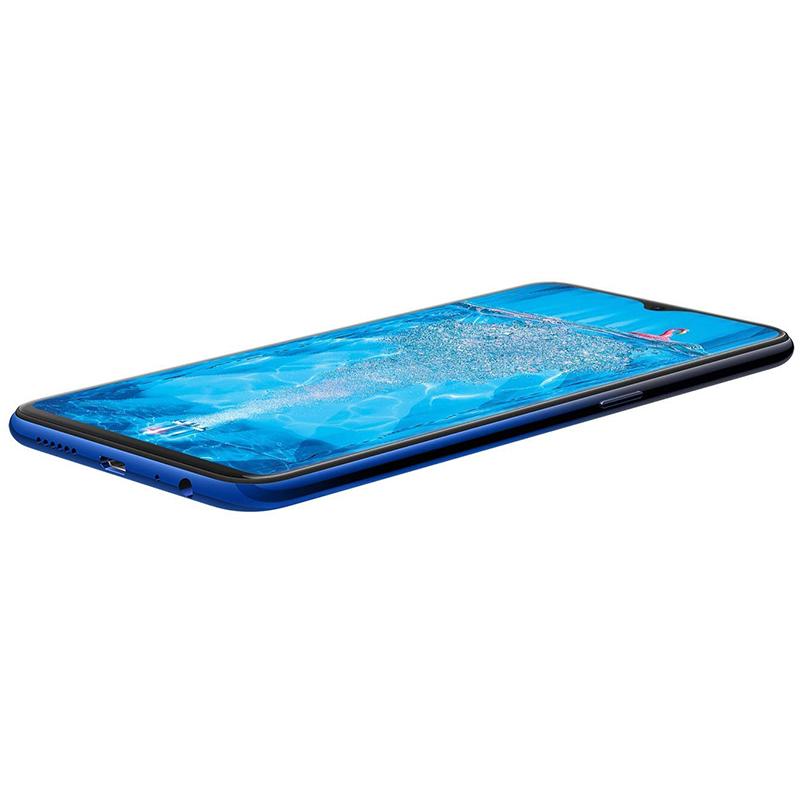 OPPO F9 Pro (Twilight Blue, 64 GB) (6 GB RAM) Mobile Phone