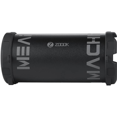 Zoook zb-rocker m2 10 W Portable Bluetooth Speaker