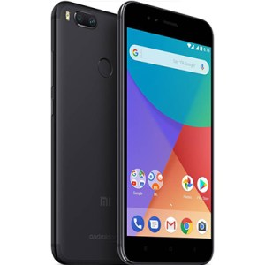 Redmi A1 4gb 64gb Mobile black