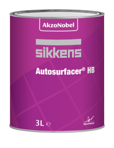 autosurfacer-hb