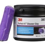 Limpa contaminantes 38070