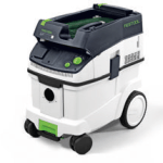 CLEANTEC CT 36
