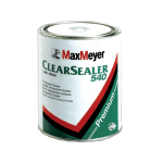 Clearsealer 0204