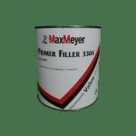 Primário Filler 3304 3306