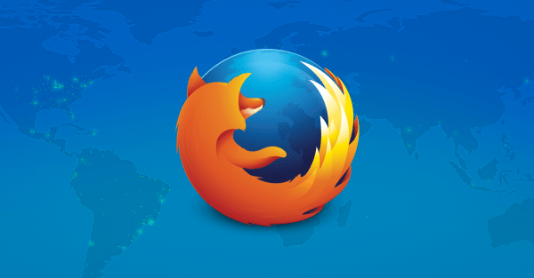 Mozilla Firefox Web Browser — Download Firefox in your ...