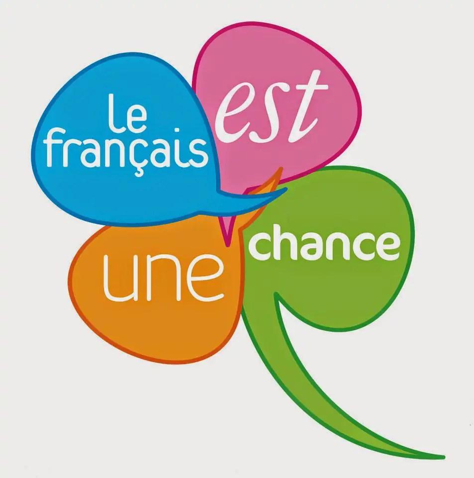 مذكرة اللغة الفرنسية للصف الأول الإعدادي الترم الأول 2021