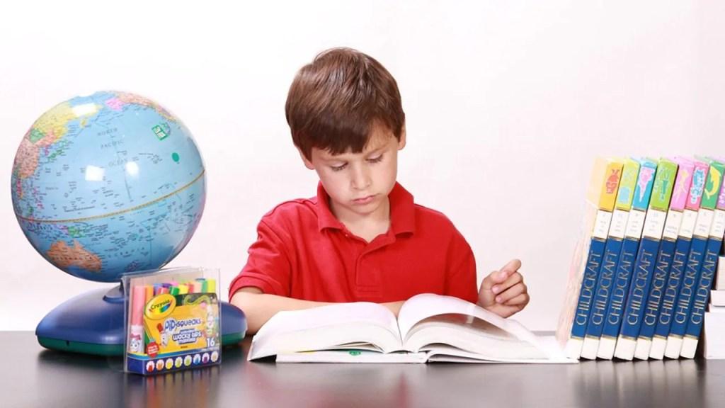 مراجعة ليلة الامتحان في الدراسات الاجتماعية للصف الخامس الابتدائي الترم الأول 2020