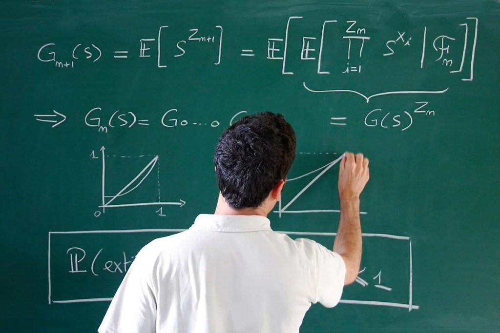 مراجعة نهائية للهندسة الصف الثالث الثانوي ترم أول 2021