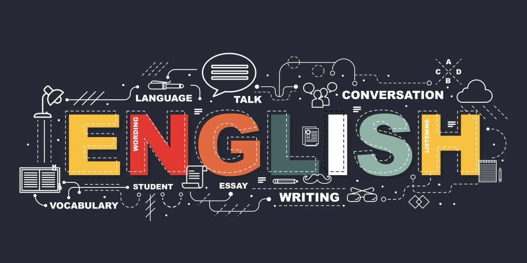 كتاب الإنجليزي للصف الخامس الابتدائي الفصل الدراسي الثاني 2021