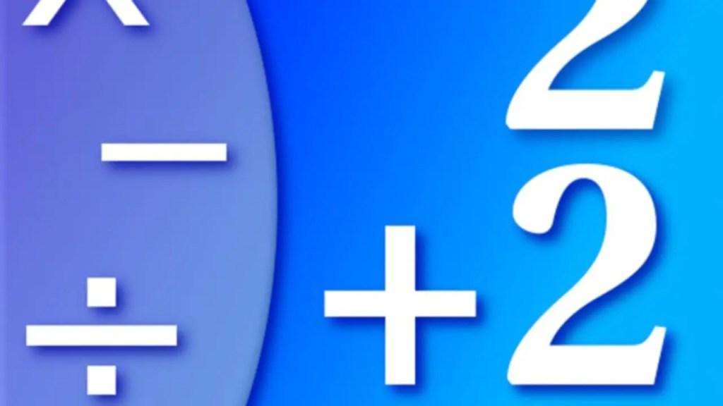 كتاب الحساب للصف الخامس الابتدائي الفصل الدراسي الثاني 2021