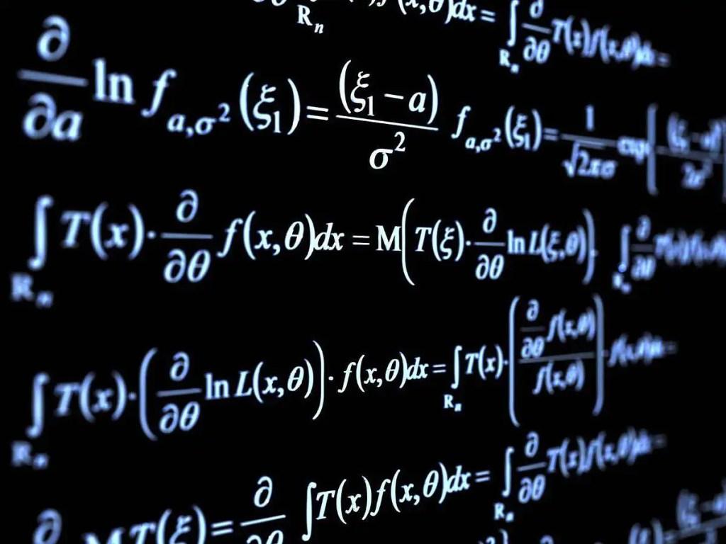 كتاب الرياضيات للصف الأول الثانوي الفصل الدراسي الثاني 2021