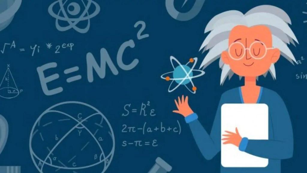 كتاب الفيزياء للصف الأول الثانوي الفصل الدراسي الثاني 2021