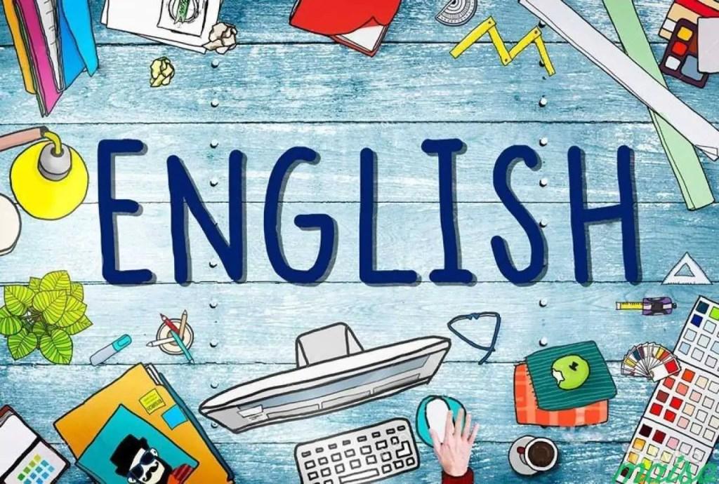 كتاب اللغة الإنجليزية للصف الثالث الإعدادي الترم الثاني 2021