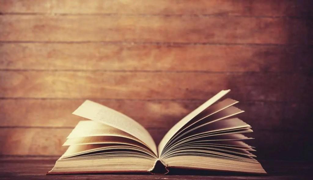 كتاب اللغة العربية الصف الأول الإعدادي الفصل الدراسي الثاني2021