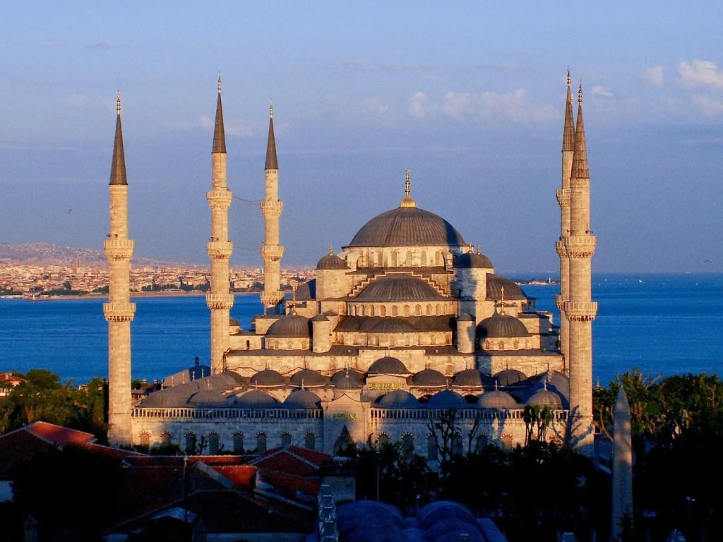 س و ج التربية الدينية الإسلامية للصف الثاني الإعدادي 2021 الترم الثاني