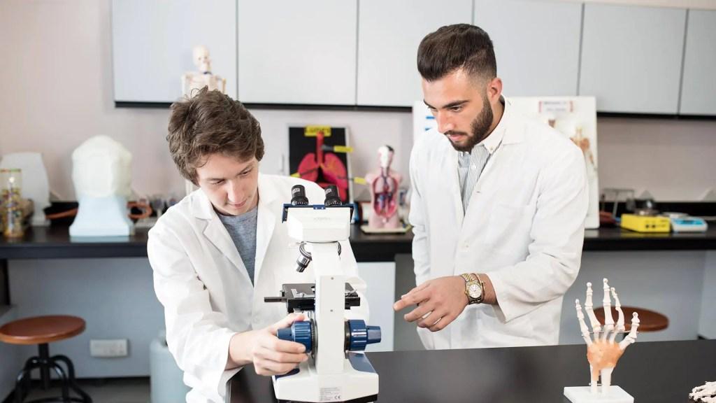 س و ج العلوم للصف الثالث الإعدادي 2021 الترم الثاني
